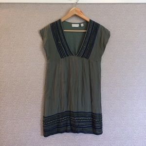 XS Kimchi & Blue Dress